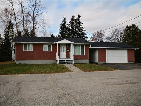 House for sale in Shawinigan, Mauricie, 180, 128e Rue, 21670792 - Centris.ca