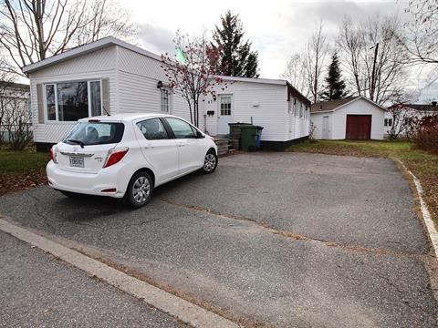 Maison à vendre à Sept-Îles, Côte-Nord, 67, Rue des Bouleaux, 25326720 - Centris.ca