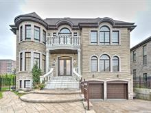 House for sale in Côte-Saint-Luc, Montréal (Island), 5771, Jubilee Road, 14436497 - Centris.ca