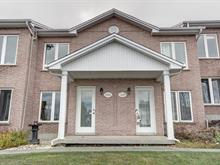 Maison à vendre à Fleurimont (Sherbrooke), Estrie, 1286, Rue des Immortelles, 18917893 - Centris.ca