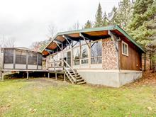 Maison à vendre à Cayamant, Outaouais, 562, Chemin du Lac-Cayamant, 17712047 - Centris.ca