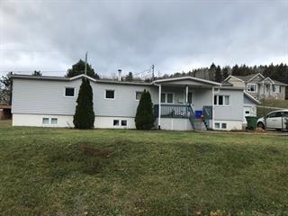 House for sale in Saint-Aimé-des-Lacs, Capitale-Nationale, 233A, Rue  Principale, 20487353 - Centris.ca