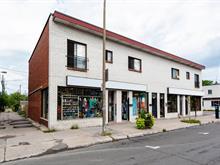 Duplex à vendre à Villeray/Saint-Michel/Parc-Extension (Montréal), Montréal (Île), 1829Z, Rue  Bélanger, 21166101 - Centris.ca
