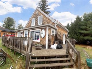 House for sale in La Minerve, Laurentides, 138, Chemin des Fondateurs, 22619097 - Centris.ca