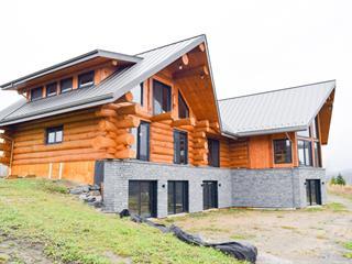 Maison à vendre à Shawinigan, Mauricie, 2615, Chemin de Saint-Jean-des-Piles, 18234530 - Centris.ca