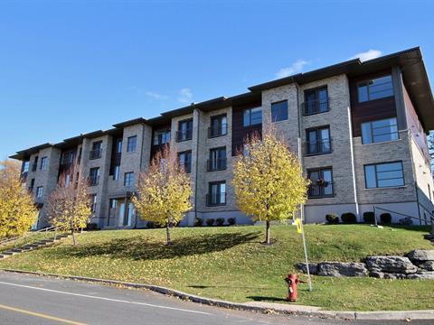 Condo à vendre à Mont-Saint-Hilaire, Montérégie, 340, Rue  Côté, app. 201, 10291871 - Centris.ca