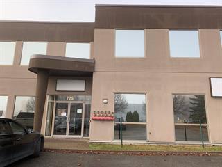 Local industriel à louer à Blainville, Laurentides, 725C, boulevard  Industriel, 27919840 - Centris.ca