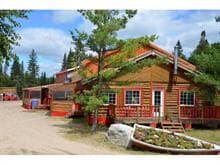 Commerce à vendre à Baie-Obaoca, Lanaudière, 01, Lac  Launay, 14821015 - Centris.ca