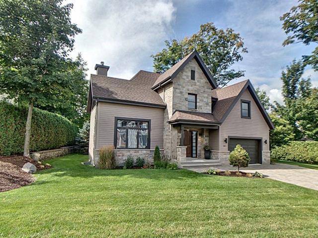 House for sale in Lévis (Les Chutes-de-la-Chaudière-Est), Chaudière-Appalaches, 140, Rue  Longwood, 25290852 - Centris.ca