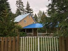 Maison à vendre à Amherst, Laurentides, 114, Chemin  Bourassa, 19332216 - Centris.ca