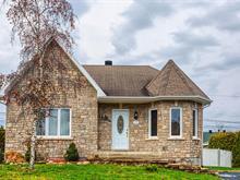 Maison à vendre à Charlesbourg (Québec), Capitale-Nationale, 29, Rue du Damier, 28765544 - Centris.ca