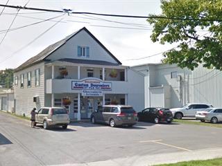 Duplex à vendre à Joliette, Lanaudière, 319 - 321, Rue  Richard, 12285575 - Centris.ca