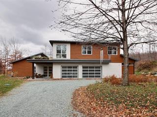 Maison à vendre à Hatley - Canton, Estrie, 212, Rue du Boisé, 16486611 - Centris.ca