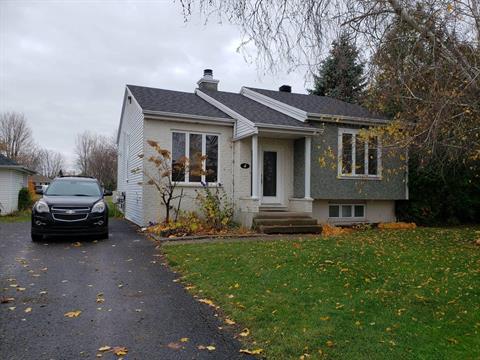 House for sale in Saint-Jean-sur-Richelieu, Montérégie, 4, Rue  Sébastien, 10004696 - Centris.ca