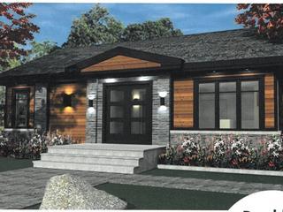 Maison à vendre à Lac-Brome, Montérégie, 13, Rue  Jean-Lapierre, 15203452 - Centris.ca