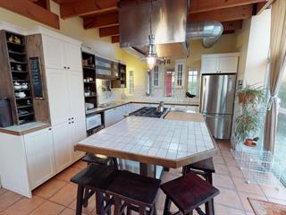 Maison à vendre à Salaberry-de-Valleyfield, Montérégie, 8Z, Rue  Saint-Hippolyte, 21874627 - Centris.ca