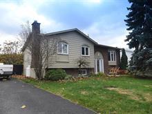 Maison à vendre à Beloeil, Montérégie, 315, Rue  Bernier, 26544830 - Centris.ca