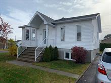 Maison à vendre à Roberval, Saguenay/Lac-Saint-Jean, 784, Avenue  Bergeron, 17801401 - Centris.ca