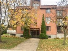 Condo for sale in Montréal (Pierrefonds-Roxboro), Montréal (Island), 14589, Rue  Aumais, apt. 6, 24721446 - Centris.ca