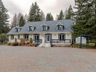 Bâtisse commerciale à vendre à Mont-Tremblant, Laurentides, 1315A, Montée  Kavanagh, 18720514 - Centris.ca