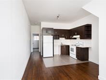 Triplex for sale in Montréal (Villeray/Saint-Michel/Parc-Extension), Montréal (Island), 3250 - 3252, Rue  Sainte-Lucie, 13439606 - Centris.ca