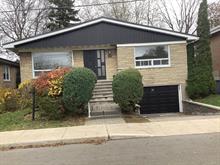 Maison à vendre à Montréal-Ouest, Montréal (Île), 56, Place  Rugby, 16074978 - Centris.ca