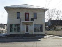 Duplex à vendre à Chicoutimi (Saguenay), Saguenay/Lac-Saint-Jean, 52 - 54, Rue  Price Ouest, 20757295 - Centris.ca