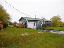House for sale in Saint-Pierre-les-Becquets, Centre-du-Québec, 454, Route  Marie-Victorin, 13037835 - Centris.ca