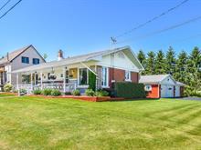 Maison à vendre à Cookshire-Eaton, Estrie, 3Z - 5Z, Rue  Lisée, 23142885 - Centris.ca