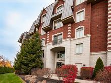 Condo à vendre à Saint-Bruno-de-Montarville, Montérégie, 303, boulevard  Clairevue Est, app. 1103, 24309045 - Centris.ca