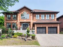 House for sale in Dollard-Des Ormeaux, Montréal (Island), 109A, Rue  Northview, 15599545 - Centris.ca