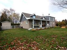 House for sale in Saint-Gédéon, Saguenay/Lac-Saint-Jean, 90, Chemin de la Pointe-du-Lac, 10676327 - Centris.ca