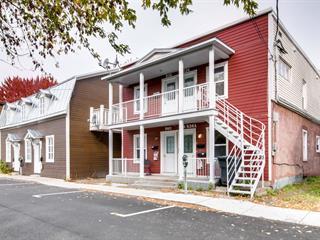 Quintuplex for sale in Trois-Rivières, Mauricie, 534 - 540, Rue des Volontaires, 21931897 - Centris.ca