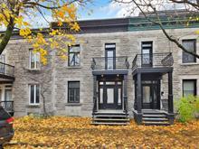 House for rent in Le Plateau-Mont-Royal (Montréal), Montréal (Island), 4742, Rue de Mentana, 21330474 - Centris.ca