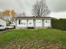 House for sale in L'Assomption, Lanaudière, 30, Rue  Forget, 15007559 - Centris.ca