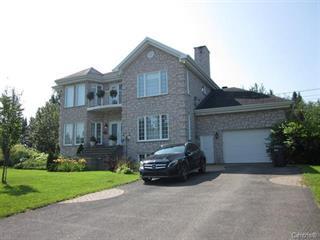 House for sale in Saguenay (Laterrière), Saguenay/Lac-Saint-Jean, 127, Rue  Gingras, 13541795 - Centris.ca
