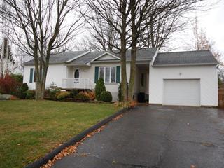 House for sale in Drummondville, Centre-du-Québec, 8062, 8e Allée, 12042846 - Centris.ca