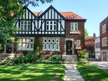 House for rent in Montréal (Outremont), Montréal (Island), 14, Avenue  Courcelette, 14152326 - Centris.ca