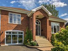 House for sale in Québec (Les Rivières), Capitale-Nationale, 7635, Rue de Barcelone, 20560707 - Centris.ca
