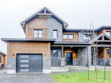 Maison à vendre à Chelsea, Outaouais, 25, Chemin  Suzor-Coté, 20553962 - Centris.ca