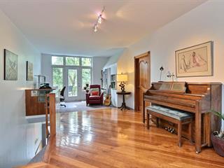 Condo / Apartment for rent in Montréal (Le Plateau-Mont-Royal), Montréal (Island), 4061, Rue de Mentana, 22750450 - Centris.ca