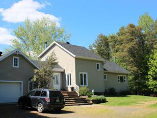 House for sale in Saint-Louis-de-Blandford, Centre-du-Québec, 705 - 715, 1er Rang, 28929157 - Centris.ca
