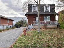 House for sale in Longueuil (Le Vieux-Longueuil), Montérégie, 2594, Rue  De Lorimier, 22714075 - Centris.ca