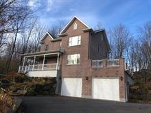 House for sale in Granby, Montérégie, 427, Rue de Vimont, 9872645 - Centris.ca