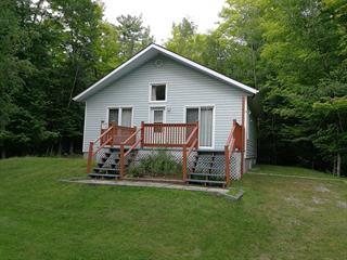 House for sale in La Pêche, Outaouais, 57, Chemin  Doane, 12718324 - Centris.ca