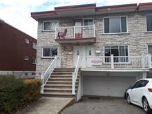 Duplex à vendre à Montréal (LaSalle), Montréal (Île), 398 - 400, Rue  Red Cross, 22133663 - Centris.ca