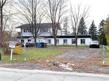 Duplex à vendre à Mascouche, Lanaudière, 2124 - 2126, Chemin  Saint-Henri, 26787158 - Centris.ca