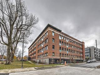 Condo à vendre à Québec (La Cité-Limoilou), Capitale-Nationale, 1195, Rue  Louis-Adolphe-Robitaille, app. 302, 10649075 - Centris.ca