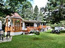 House for sale in Chertsey, Lanaudière, 301, Avenue  Monfette, 27346711 - Centris.ca