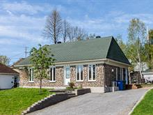House for sale in Québec (Charlesbourg), Capitale-Nationale, 7462, Rue des Alysses, 28818469 - Centris.ca